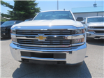 2018 Silverado 2500 Regular Cab 4x4,  Pickup #C1824 - photo 6