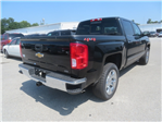2018 Silverado 1500 Crew Cab 4x4,  Pickup #C1844 - photo 2