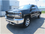 2018 Silverado 1500 Crew Cab 4x4,  Pickup #C1844 - photo 5