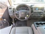 2018 Silverado 1500 Crew Cab 4x4,  Pickup #C1844 - photo 10