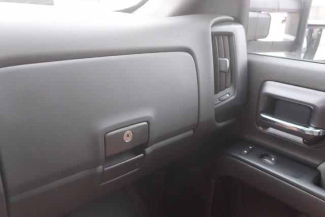 2020 Silverado Medium Duty Regular Cab DRW 4x2,  Monroe Truck Equipment Platform Body #C2937 - photo 20