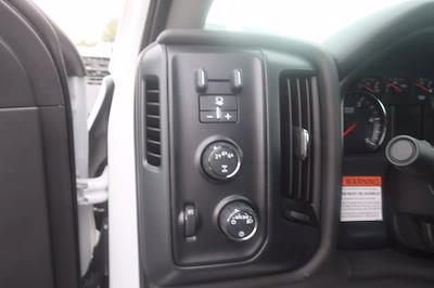 2020 Chevrolet Silverado Medium Duty Crew Cab DRW 4x4, Mechanics Body #C3070 - photo 14