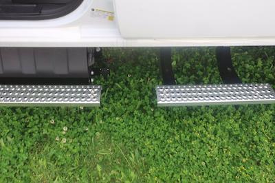 2020 Chevrolet Silverado Medium Duty Crew Cab DRW 4x4, Mechanics Body #C3070 - photo 18