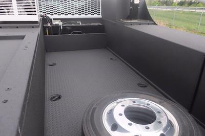 2020 Chevrolet Silverado Medium Duty Crew Cab DRW 4x4, Mechanics Body #C3070 - photo 6