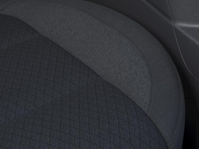 2021 GMC Sierra 1500 Double Cab 4x4, Pickup #241569 - photo 18