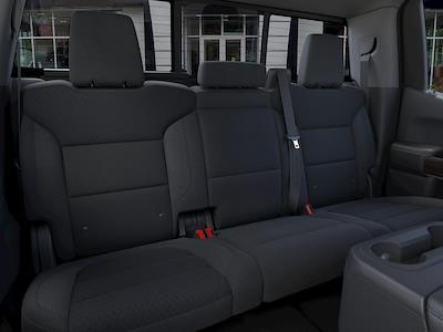 2021 GMC Sierra 1500 Double Cab 4x4, Pickup #241569 - photo 14