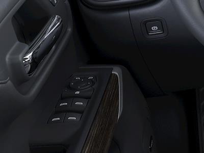 2021 GMC Sierra 1500 Double Cab 4x4, Pickup #241569 - photo 19