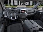 2021 GMC Sierra 1500 Double Cab 4x4, Pickup #241569 - photo 12