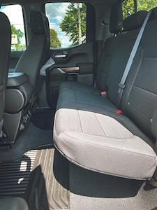 2021 GMC Sierra 1500 Double Cab 4x4, Pickup #G21412 - photo 11