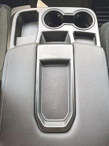 2021 GMC Sierra 1500 Double Cab 4x4, Pickup #G21412 - photo 16