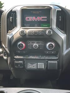 2021 GMC Sierra 1500 Double Cab 4x4, Pickup #G21412 - photo 17