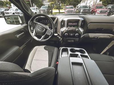 2021 GMC Sierra 1500 Double Cab 4x4, Pickup #G21412 - photo 20