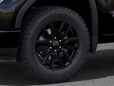 2021 GMC Sierra 1500 Double Cab 4x4, Pickup #243372 - photo 7