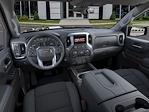 2021 GMC Sierra 1500 Double Cab 4x4, Pickup #243372 - photo 12