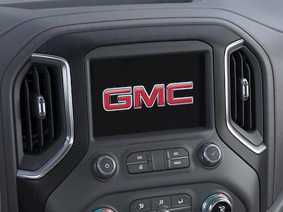 2021 GMC Sierra 3500 Crew Cab 4x4, Pickup #G21428 - photo 17
