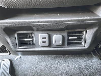 2021 GMC Sierra 1500 4x4, Pickup #G21414 - photo 19