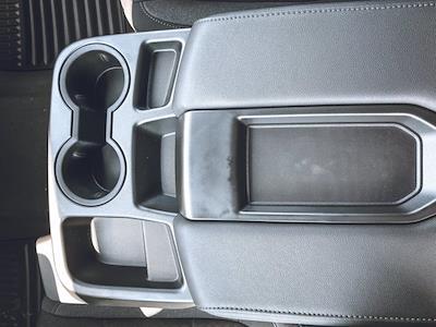 2021 GMC Sierra 1500 4x4, Pickup #G21414 - photo 20