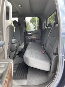 2021 Sierra 1500 Double Cab 4x4,  Pickup #G21449 - photo 16