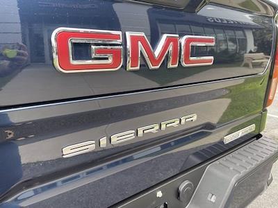 2021 Sierra 1500 Double Cab 4x4,  Pickup #G21449 - photo 7