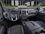 2021 GMC Sierra 1500 Crew Cab 4x4, Pickup #G21427 - photo 12