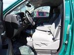 2019 Sierra 3500 Regular Cab DRW 4x4,  Air-Flo Pro-Class Dump Body #G19301 - photo 7