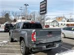 2020 GMC Canyon Crew Cab 4x4, Pickup #G20170 - photo 7