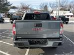 2020 GMC Canyon Crew Cab 4x4, Pickup #G20170 - photo 8