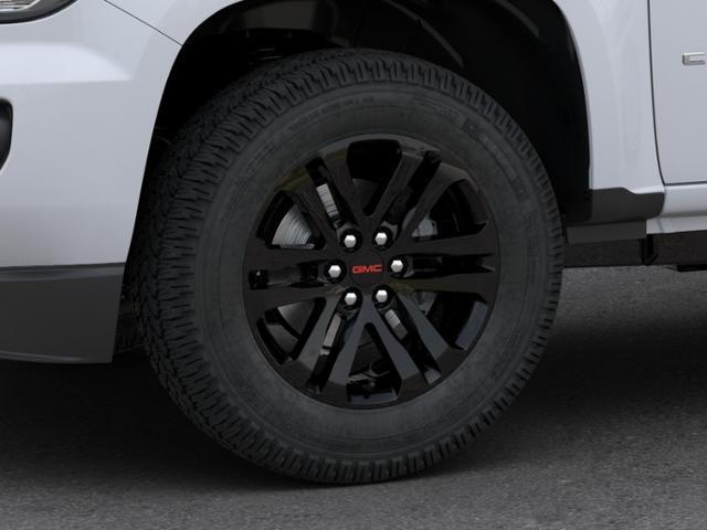 2020 GMC Canyon Extended Cab 4x4, Pickup #G20313 - photo 17