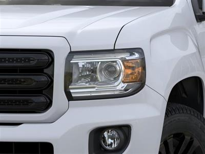 2020 GMC Canyon Extended Cab 4x4, Pickup #G20313 - photo 19