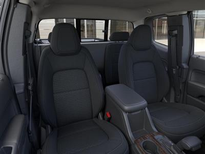 2020 GMC Canyon Extended Cab 4x4, Pickup #G20313 - photo 25