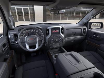 2020 GMC Sierra 1500 Crew Cab 4x4, Pickup #G20370 - photo 10