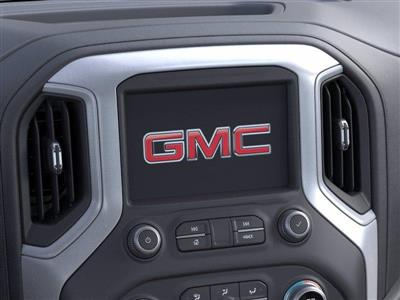 2020 GMC Sierra 1500 Crew Cab 4x4, Pickup #G20370 - photo 14