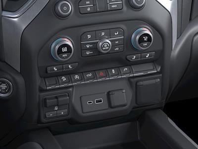 2021 GMC Sierra 1500 Crew Cab 4x4, Pickup #G21172 - photo 40