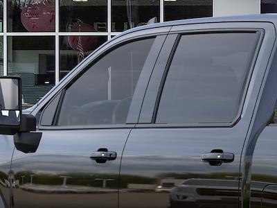 2021 GMC Sierra 3500 Crew Cab 4x4, Pickup #G21294 - photo 10