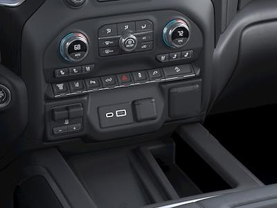 2021 GMC Sierra 3500 Crew Cab 4x4, Pickup #G21294 - photo 20
