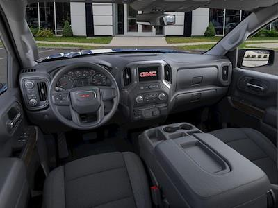 2021 GMC Sierra 1500 Double Cab 4x4, Pickup #G21305 - photo 12