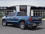 2021 GMC Sierra 1500 Double Cab 4x4, Pickup #G21305 - photo 4