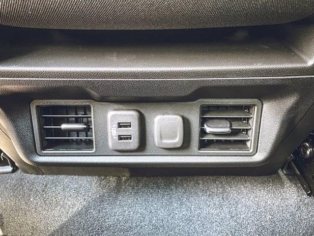 2021 GMC Sierra 1500 4x4, Pickup #G21404 - photo 17