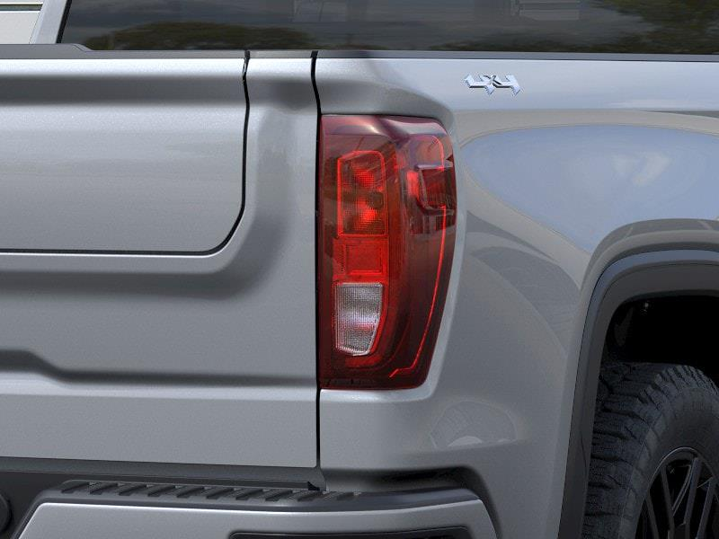 2021 GMC Sierra 1500 4x4, Pickup #G21404 - photo 40