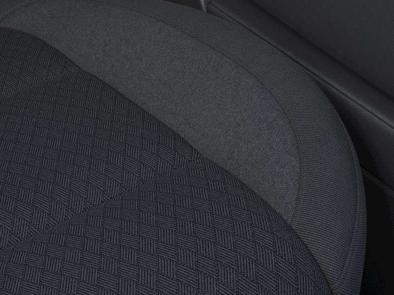 2021 GMC Sierra 1500 4x4, Pickup #G21404 - photo 49