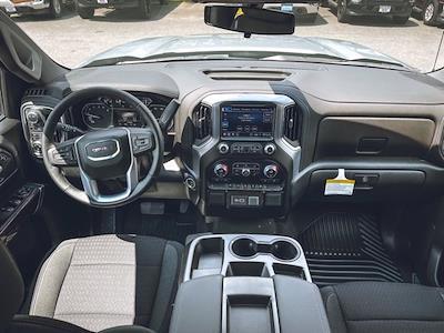 2021 GMC Sierra 1500 4x4, Pickup #G21404 - photo 18