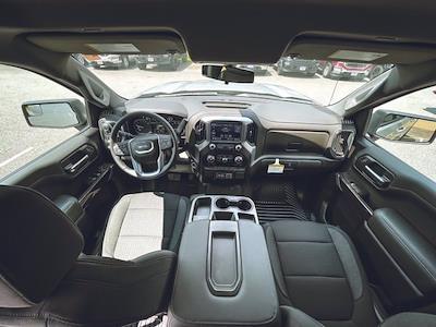 2021 GMC Sierra 1500 4x4, Pickup #G21404 - photo 19