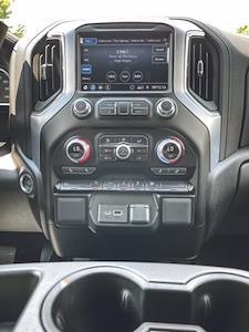2021 GMC Sierra 1500 4x4, Pickup #G21404 - photo 21
