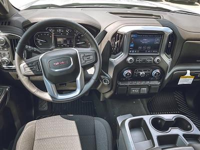 2021 GMC Sierra 1500 4x4, Pickup #G21404 - photo 22
