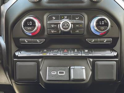 2021 GMC Sierra 1500 4x4, Pickup #G21404 - photo 23