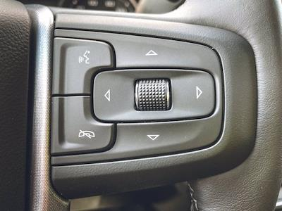 2021 GMC Sierra 1500 4x4, Pickup #G21404 - photo 27