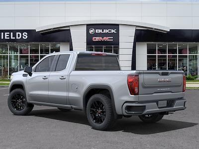 2021 GMC Sierra 1500 4x4, Pickup #G21404 - photo 34