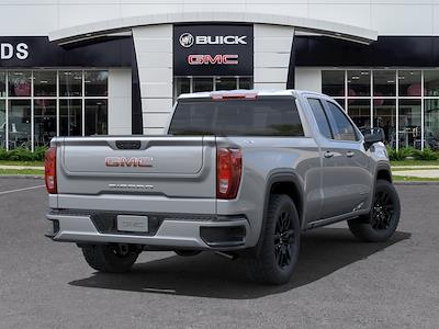 2021 GMC Sierra 1500 4x4, Pickup #G21404 - photo 35