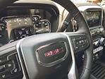 2021 GMC Sierra 1500 4x4, Pickup #G21404 - photo 29