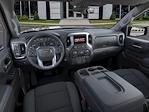 2021 GMC Sierra 1500 4x4, Pickup #G21404 - photo 43